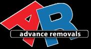 Removalists Midge Point - Advance Removals