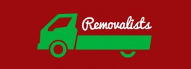 Removalists Midge Point - Furniture Removalist Services